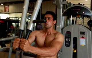 how to build heavy weights