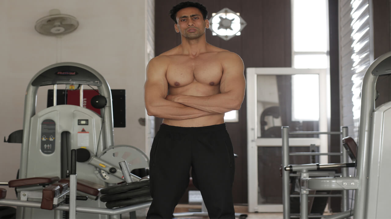 Best Online Personal Trainer in New York USA