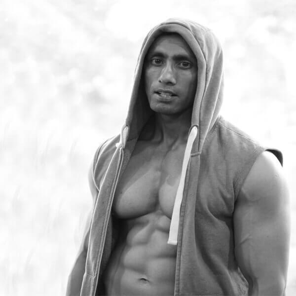 Indian Best Online Personal Trainer in Australia
