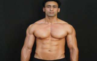 Indian Online Personal Trainer in New Zealand
