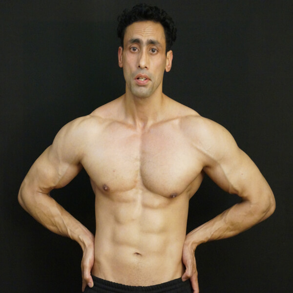 online nutritionist in India