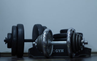 Dumbbell_Workouts