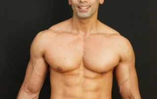 Online Gym Trainer in India